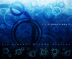 CirVec by T7-Productions