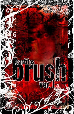 castitas brushes ver. 1 by castitas