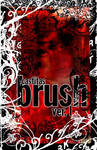 castitas brushes ver. 1