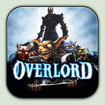 Overlord 2 ICO Icon