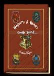 Harry Potter Search 1.0 by KimeBracer