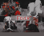 Fever textures