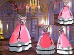 Ciels dress