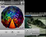 iTunes 9 1.1