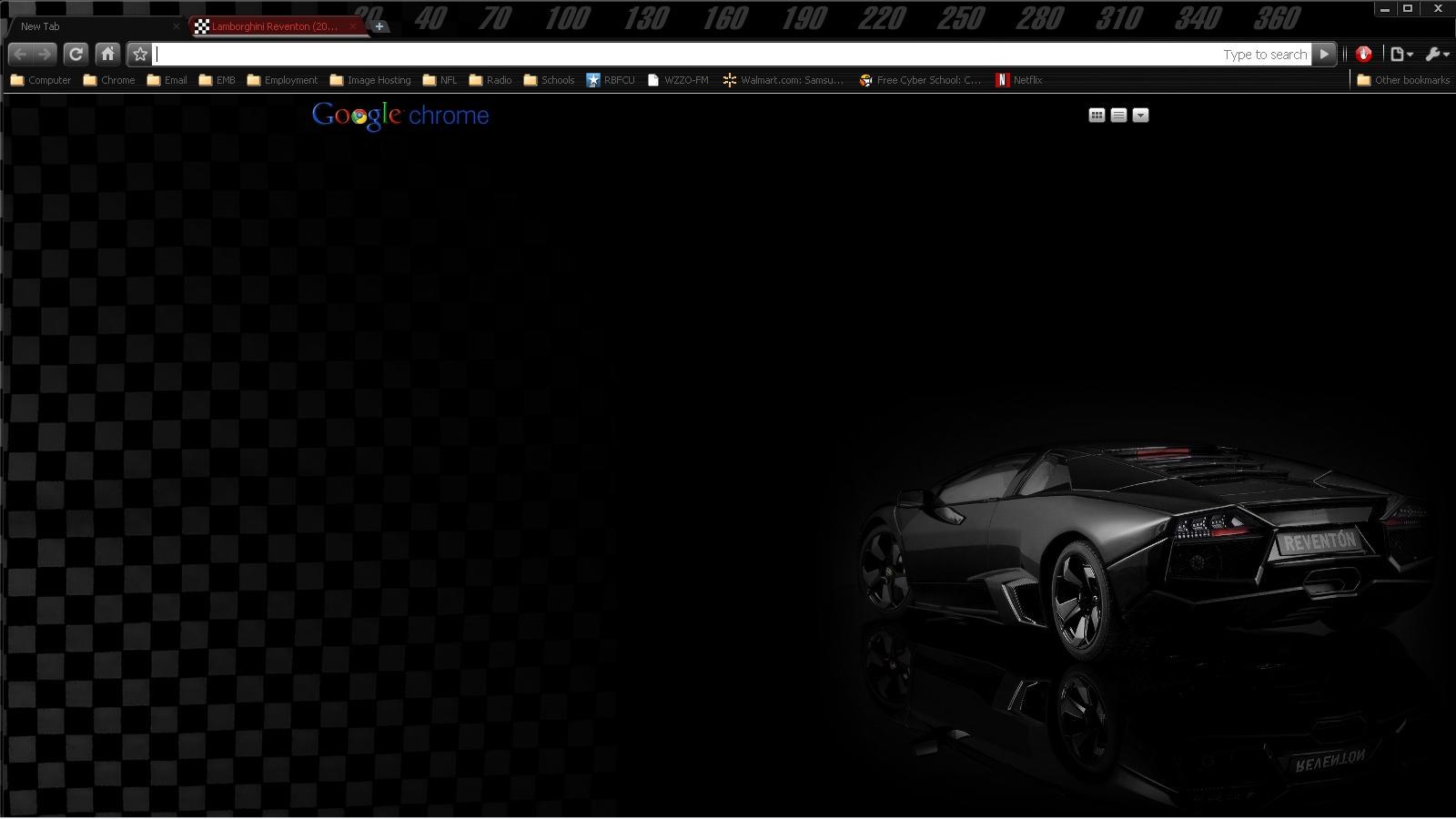 Google chrome themes in black - Google Themes Lamborghini Google Themes Lamborghini 18