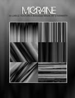 Migraine textures made by Eterniiity by Eterniiity
