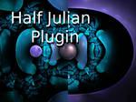 Half_Julian Plugin