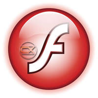 Testarea EffectClass by cyphers-x