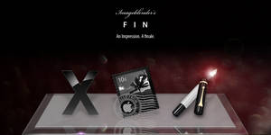 Fin by Imageblender