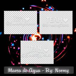 Pedido (~TEAM Ernesto y Diana) - By: Normy by NormyXD