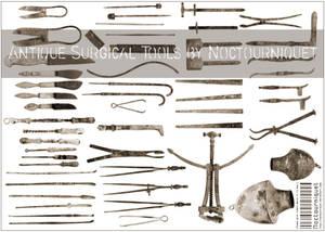 Pompeii Surgical