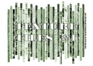 Texture Tiles no.1