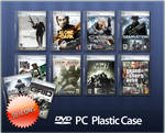 Game Icons 01