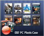 Game Icons 08