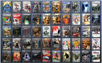 Game Icons 19
