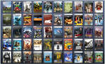 Game Icons 52