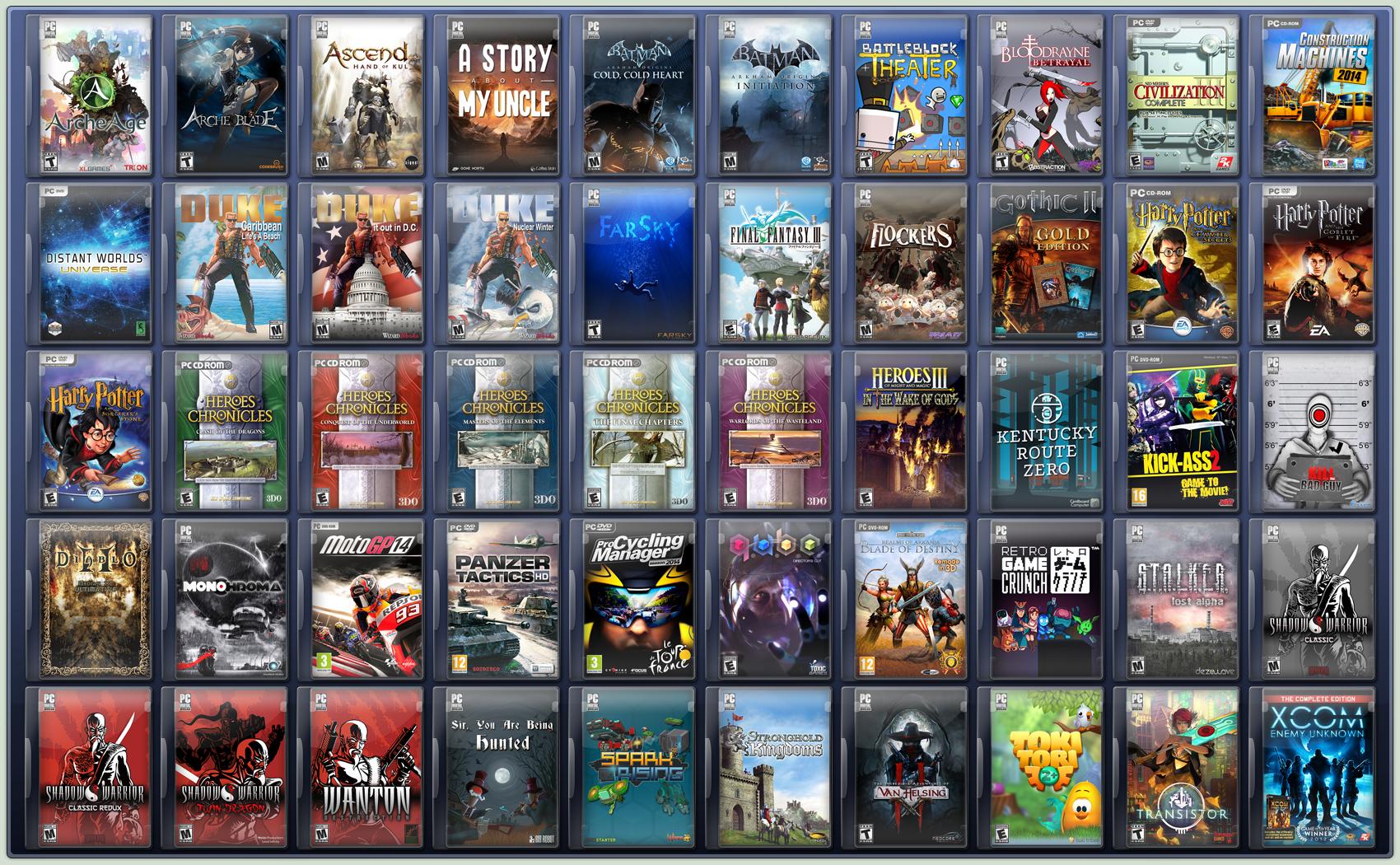 Games icon deviantart chromecast : Bitjob token key 80