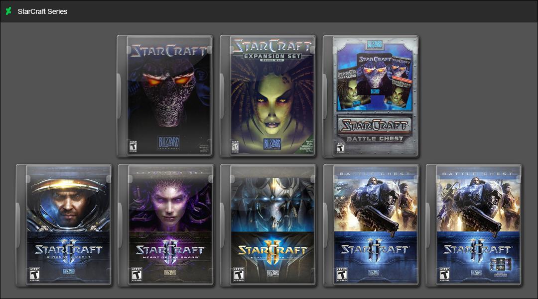 Download Starcraft  Build Order Helper Mac