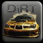 Dirt 2 Icon