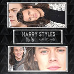 Harry Styles png pack #1