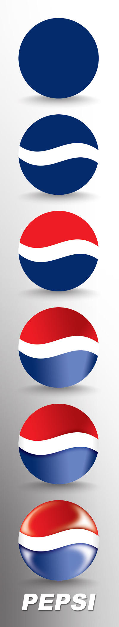 Baird sermons pepsi logos old pepsi double dot logo buycottarizona