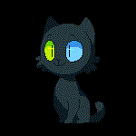 Toothy - The Creepy And Cute Kitten 1.0.0