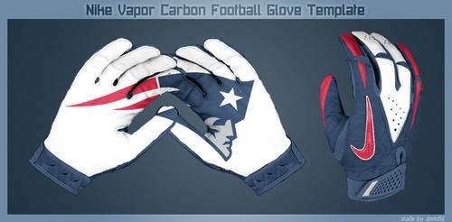 bc067134be44 dmhtfld 1 1 Nike Vapor Carbon Temp by dmhtfld