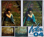 Action 04