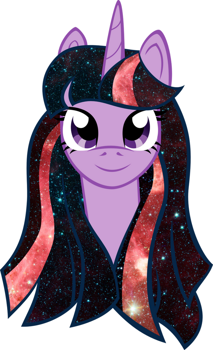 wings ruin twilight sparkle or the unicorn cage by cuddlepug on