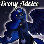Brony Advice: Your Questions Answered #137/38/39!