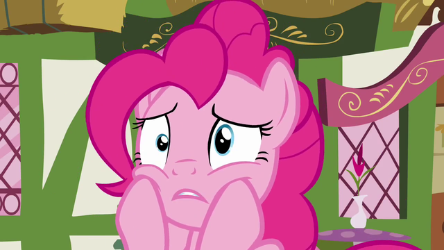 """pinkie and evil essay Charts a shadowlands of """"good and evil"""" navigated by the catholic c haracters pinkie and rose, a kind-of religious ethical sublime that provides an extremely problematic and yet potentially rich alternative to the bourgeois subjectivism of ida."""