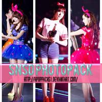 GirlsGenerationPhotoPack3#