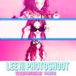 LeeHiPhotoPack7#