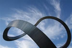 Infinite loop by Velisren