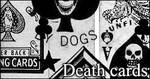 Death cards PS brushes