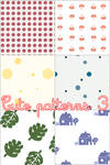 Cute pattern 04