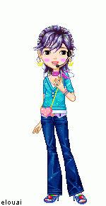 dokhidamo's Profile Picture