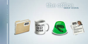 The Office Collection