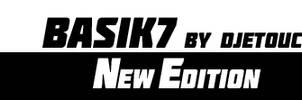 Basik7 NE.theme