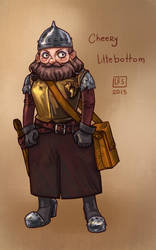 Discworld_Cheery Littlebottom