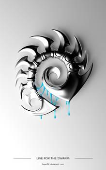 StarCraft: Zerg