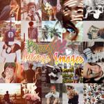 Beautiful Feelings - Stock Images