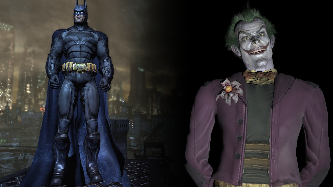Игры Бэтмен бесплатно онлайн  ЛегоБэтмен  2gamecomua