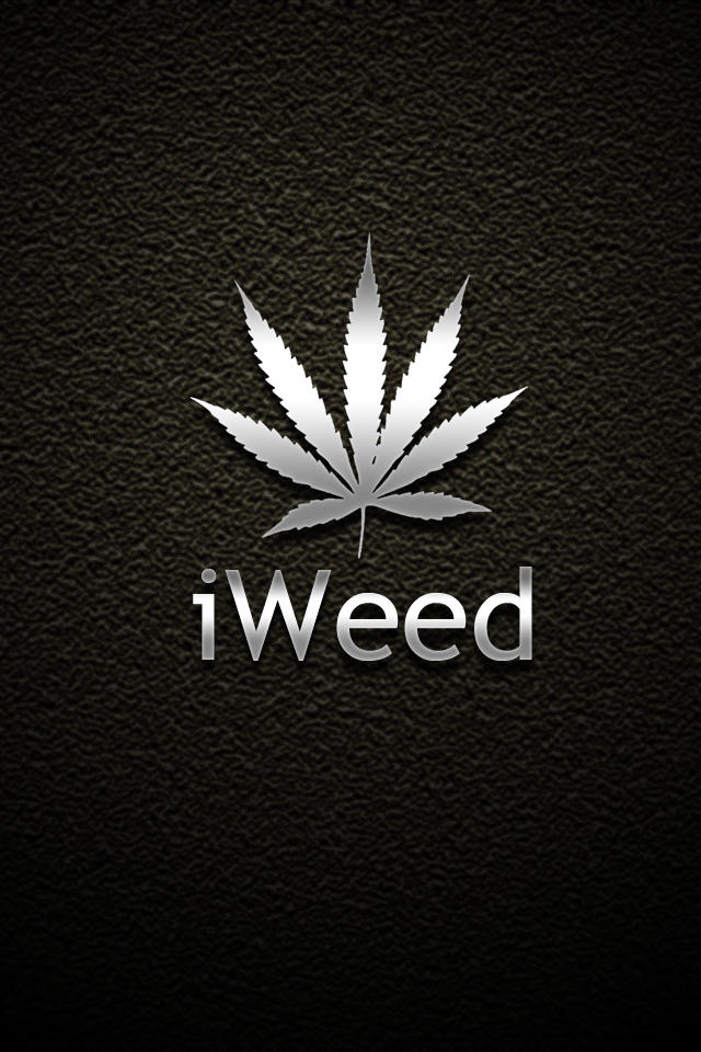 gallery for stoner backgrounds for iphone