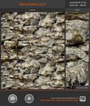 Stone Pattern 1.0