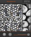 Stone Pattern 4.0