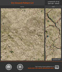 Dry Ground Pattern 1.0