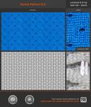 Textile Pattern 6.0