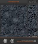 Stone Pattern 5.0