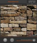 Stone Pattern 6.0